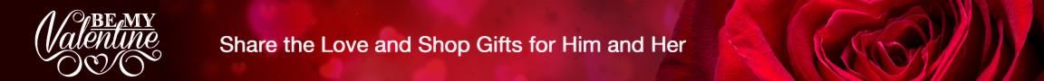 Valentine's at Pigsback.com