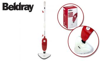 €42 for a Beldray Triangular Swivel Steam Mop, Delivered.