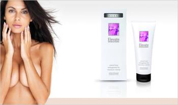 €49.99 for Elevate, Natural Bust Firmer and Maximiser, Delivered