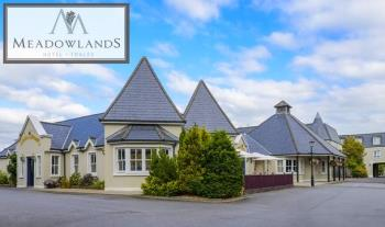 Meadowlands Hotel Tralee
