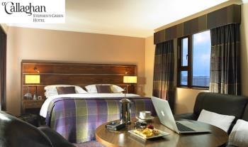 O'Callaghan Hotels