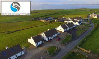 Doonbeg Holiday Cottages