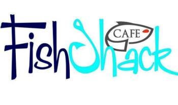 The FishShack Cafe