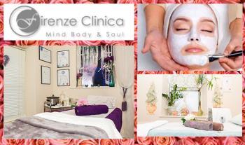 Firenze Clinica