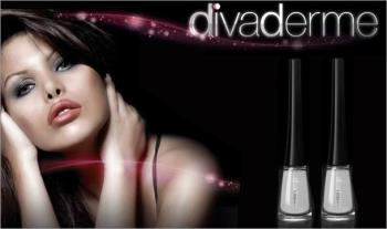 €23 for Two Divaderme Natural Angel Stimulash Intenso Tonic Eyelash Serums, delivered to your door!
