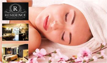 The Residence Day Spa