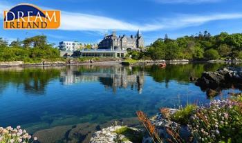 Dream Ireland Holiday Homes