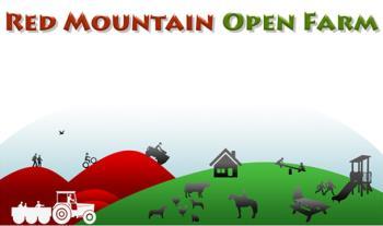 Red Mountain Farm