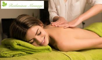 Rathmines Massage