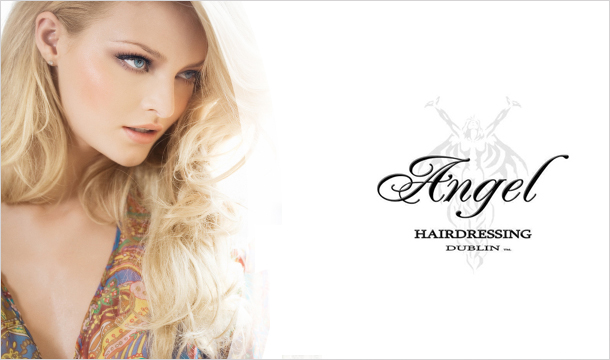 Choose from 3 Amazing Hair offers from Angel Hairdressing & Beauty Rooms, Citywest Hotel, Blanchardstown or Tallaght starting from €25!