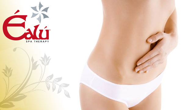 Detox this Summer at Éalú Spa Therapy, Naas, Kildare! €80 for a  Colonic Irrigation and Ionic Foot Treatment.