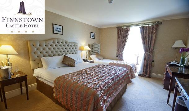 Finnstown Castle Hotel