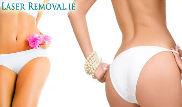 Laser Removal Clinic: Cool Sculpt Fat Freezing Treatment on 2 or 4 Area at the Laser Removal Clinic in Dublin 1
