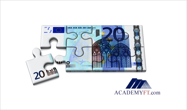 €25 for an 10 Part Live Interactive Online Trading Course from the Academy of Financial Trading
