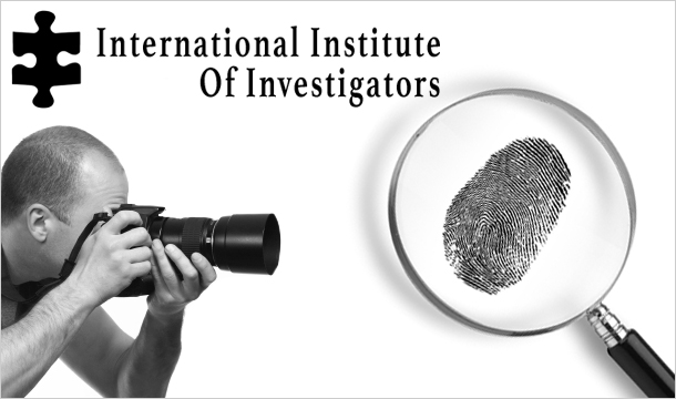 International Institute of Investigators: €99 Deposit for a Private Investigations Evening Diploma Course Worth €795 at Dublin City University