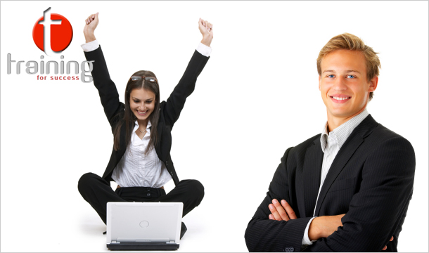 Training For Success: Interview with Confidence with an Online Course from Training For Success