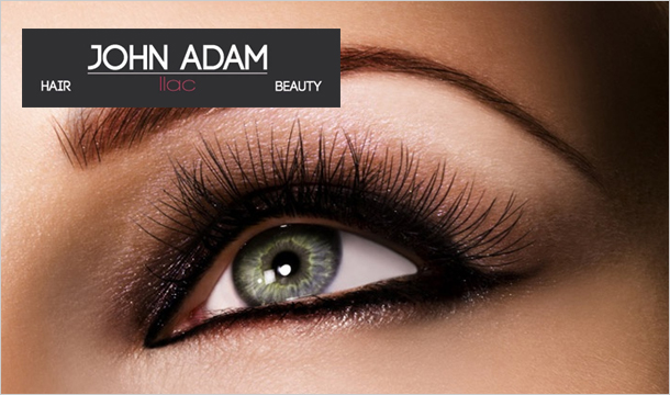 John adam beauty salon save up to 46 for Adam beauty salon