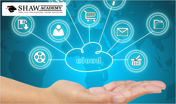 The Shaw Academy: €29 for Online Social Media Diploma from the Shaw Academy. (Worth €995)