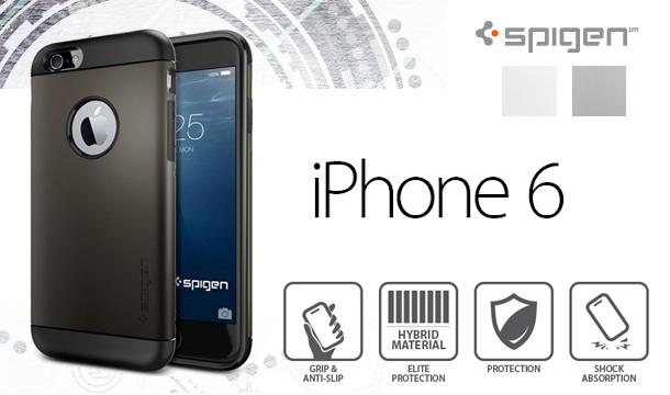 GeneeWenee.com: iPhone 6 Case