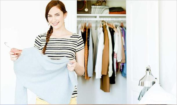 Thread Swap: €19 for VIP Service Pack from Thread Swap - Ireland's Online Fashion Swap Shop